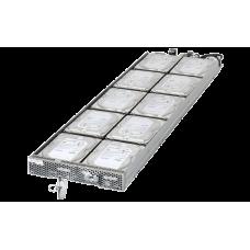 MS100 storage blade