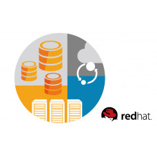 QCT and Red Hat Ceph Storage