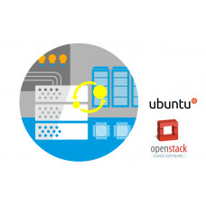 QuickStack Ubuntu Open Stack Solution