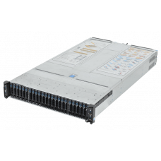 QuantaPlex T41S-2U (4-Node)