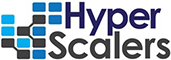 HyperScalers