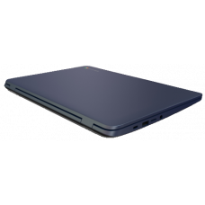 L19D Chromebook Touch