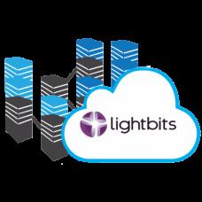 Lightbits HS APPLIANCE
