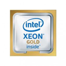 Intel Xeon Gold 5215M Processor 8c 2.50 - 3.40 GHz 13.75 MB 85W DDR4 2666