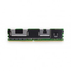 DDR4-NV 21300(2666MHz) 512GB Intel HYPER-SKU Persistent Memmory