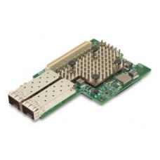 OCP Mezz 25Gb SFP28 2 port Broadcom M225c BCM 57304 PCIE X 8 Gen 3 ADPC9573003 BCM957304M3040C