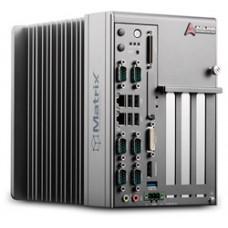MXC-2300 series