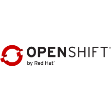 RedHat PaaS Container Platform on OpenShift