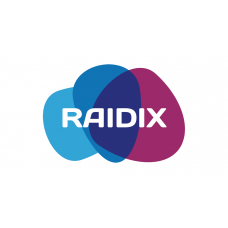 PoC : HyperScalers JetStore appliance with RAIDiX