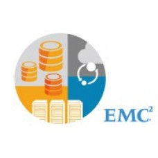 QxStor EMC Edition-ScaleIO
