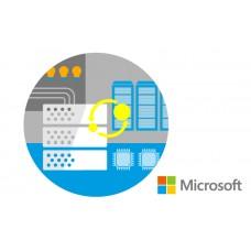 QxStack Microsoft Edition