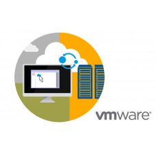 QxStack VMware Edition-HC