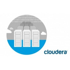 HYPERSCALERS QCT and Cloudera for Apache Hadoop