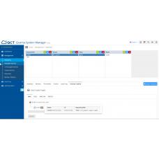 NEW! Quanta System Manager (QSM)