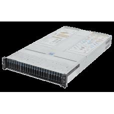 QuantaPlex T41SP-2U (4-Node)